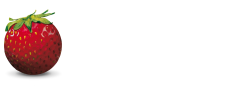 Logo Strawberry Tour