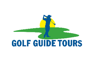 Golf Guide Tours