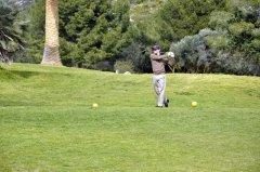 2015-03_Finalreise_Mallorca103.jpg